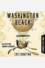 Washington Black (German edition) Audible Audiobook