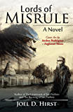 Lords of Misrule: A Novel