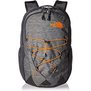 61a3eb705db THE NORTH FACE Borealis Backpack (28L): Amazon.co.uk: Sports & Outdoors