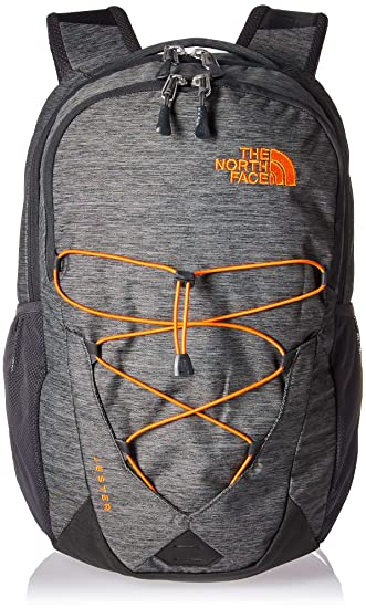 77e6cf8e9b THE NORTH FACE Unisex s Jester Backpack