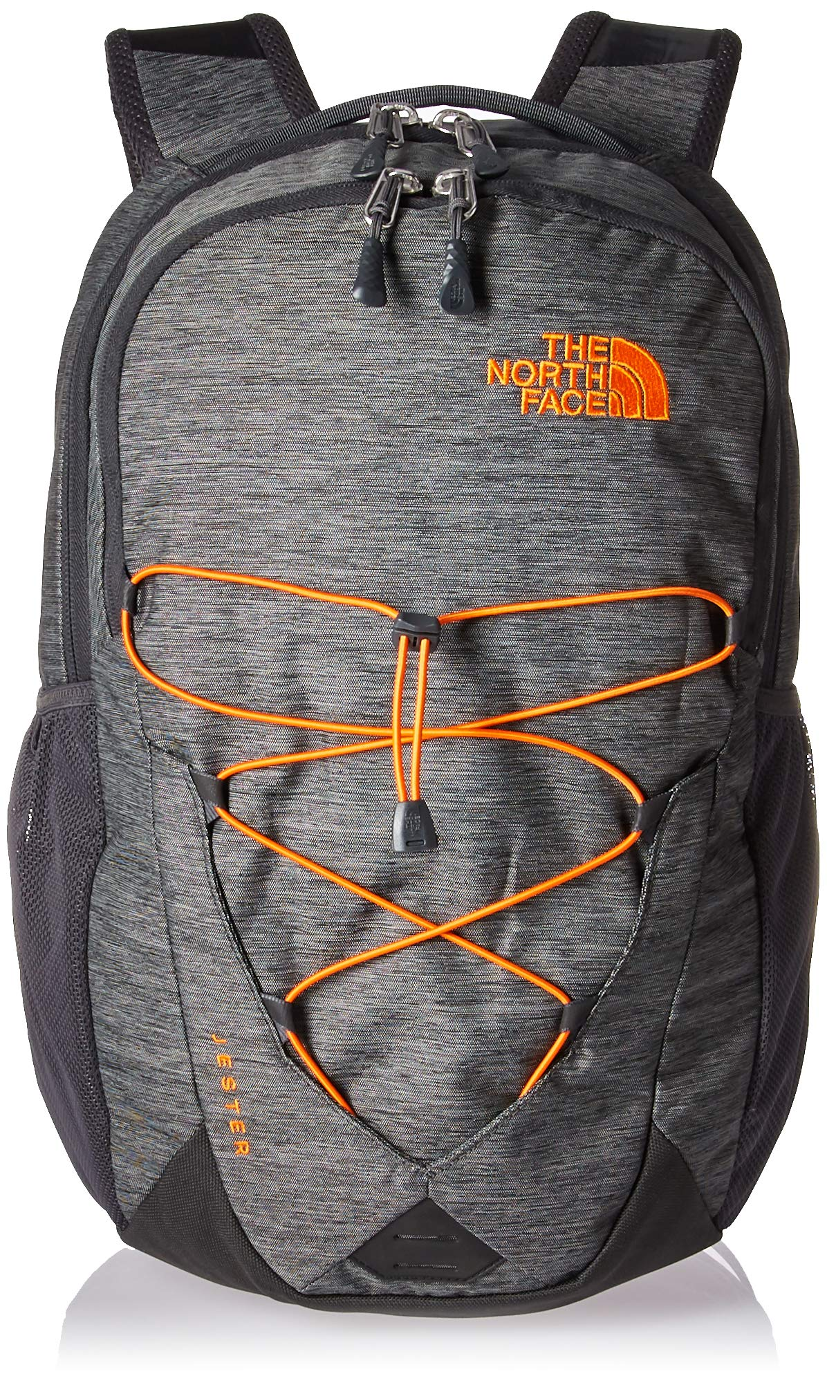 7e87ae866 The North Face Jester Backpack - BSA Soar