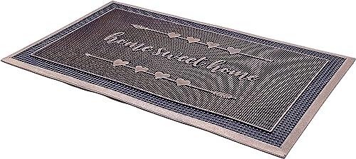 Warm-Tone Oh for Fox Sake Bath Mat Absorbent Super Cozy Soft Velvet Bathroom Rug Carpet 15.75×23.62in 40x60cm