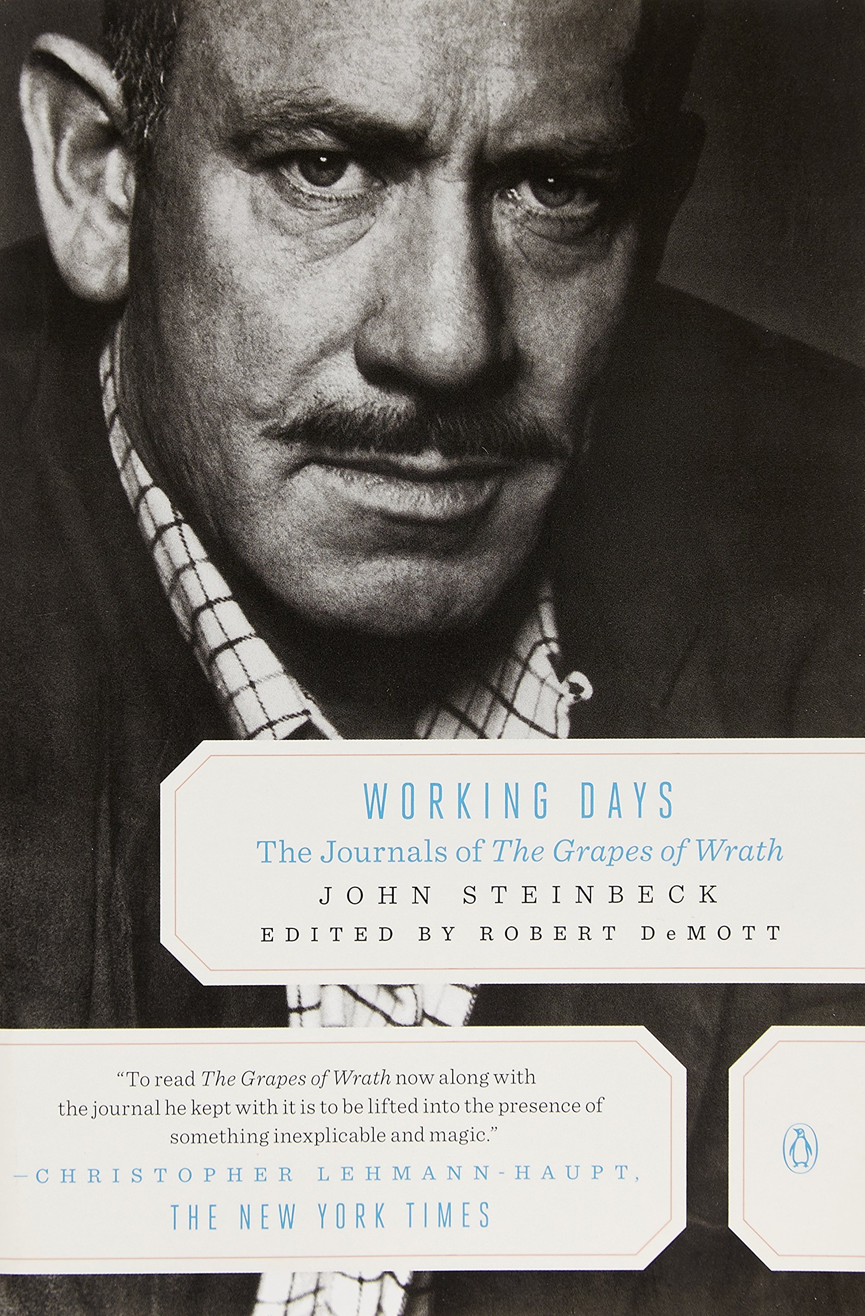 john steinbeck the grapes of wrath summary
