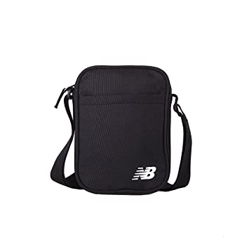 Unisex Gym Bags & Items New Balance Small Cross body Bag
