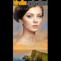 The Beauty of St. Kilda