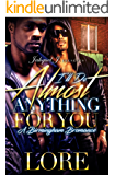I'll Do Almost Anything For You: A Birmingham Bromance