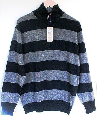 amazing selection promo codes sale usa online Pierre Cardin Classic Men's Cotton Cashmere Sweater Jumper ...