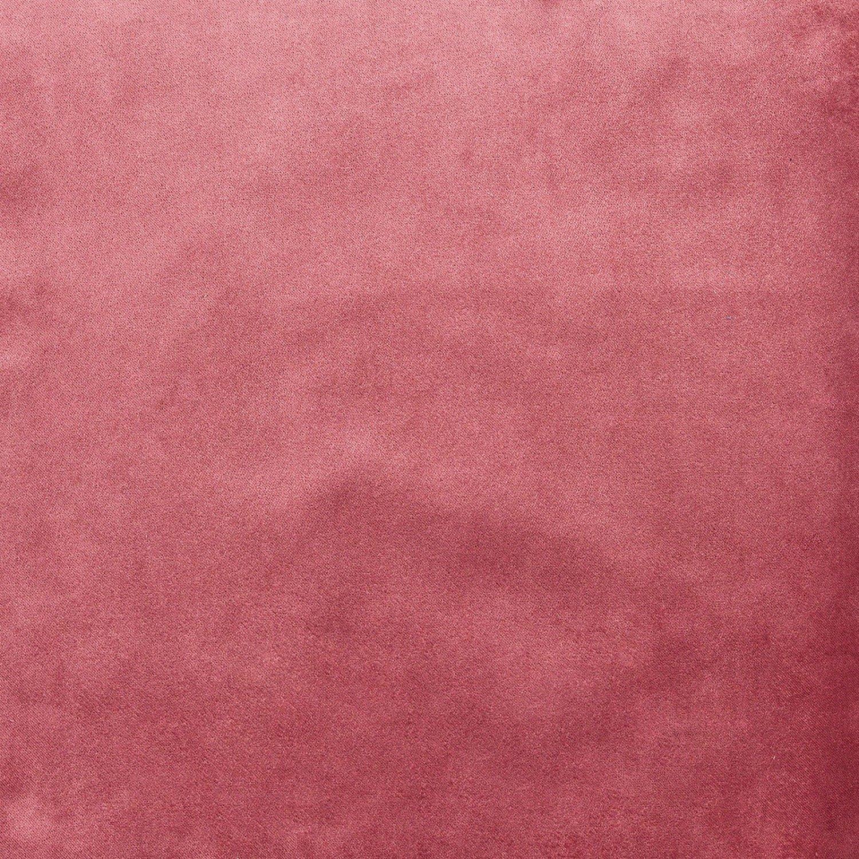 McAlister Textiles Matter Samt   Sofakissen Sofakissen Sofakissen mit Füllung in Mokka Braun   60 x 40cm   griffester Samt edel paspeliert   in 24 Farben erhältlich   prall gefülltes Samtkissen B01G8N5HZ0 Zierkissen 33ae3e