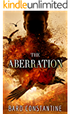 The Aberration