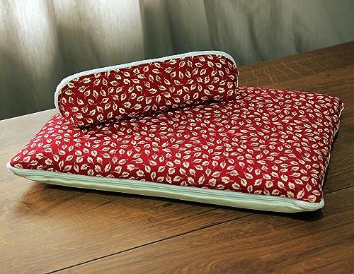 FUNDA PARA TABLET/ NETBOOK PERSONALIZADA: Amazon.es: Handmade