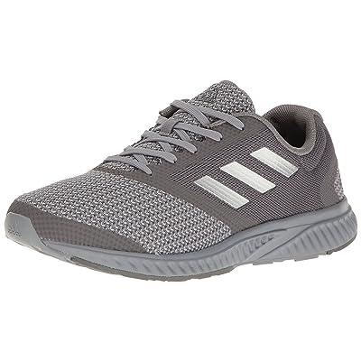 adidas Men's Edge Rc M Running Shoe | Road Running