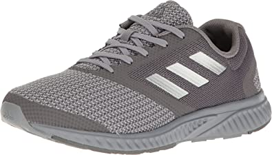 adidas Men's Edge Rc M Running Shoe