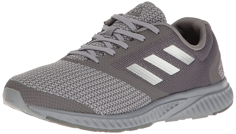 grossiste 2c5fc 52c2d adidas Men's Edge Rc M Running Shoe