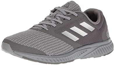 37e186fb9 adidas Men s Edge Rc M Running Shoe