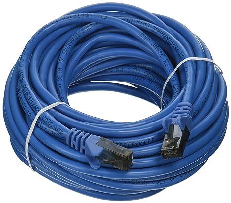 White Bosch 2608621138 Sanding Sheet M480 Net 115mm K150 5 pcs