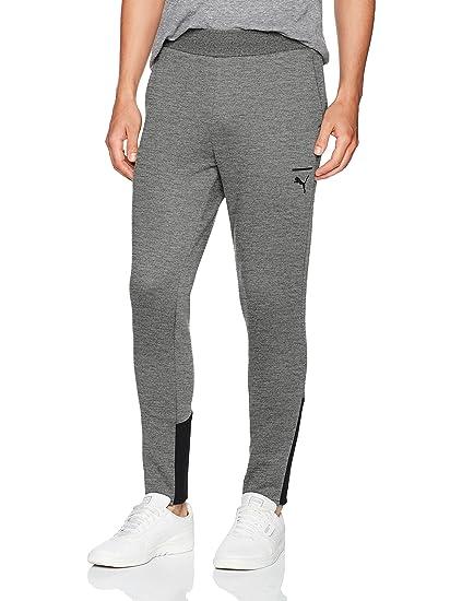 7c5b6f2b24b9 PUMA Men s EVO Core Pants
