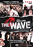 The Wave [DVD] [2008]