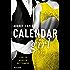 Calendar Girl. Luglio - Agosto - Settembre (Cofanetto Calendar Girl Vol. 3)