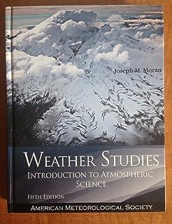 investigations manual weather studies american meteorological rh amazon com Investigator Jobs Professional Investigators Manual