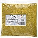 Creleo 790184couleur Pigment pour béton, plâtre, en silicone artelin/Craie/125g Jaune soleil