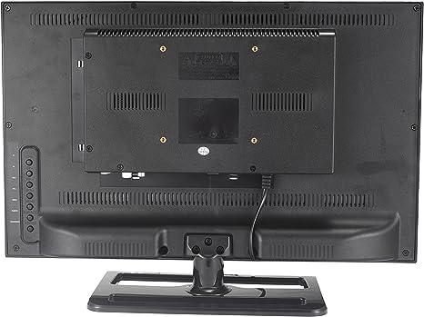 TDSYSTEMS - Televisor Led HD 20