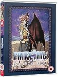 Fairy Tail - Dragon Cry - Standard DVD