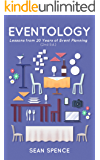 Eventology: Lessons from 20 Years of Event Planning