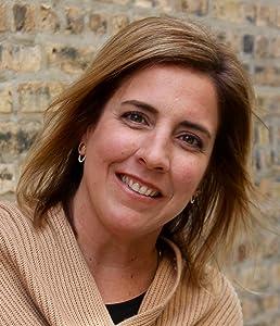 Karen Cowperthwaite