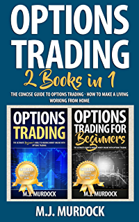 Forex trading video tutorials for beginners