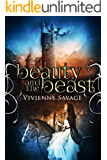 Beauty and the Beast: An Adult Fairytale Romance (Once Upon a Spell Book 1)