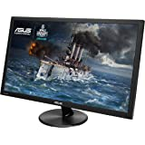 ASUS VP247H Led-Lit Gaming, 59.9 cm