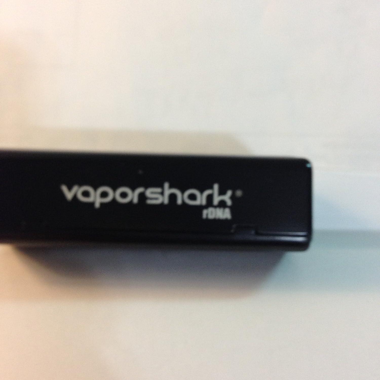 amazon com vapor shark rdna 40 style 60watts temp control with