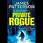 Private Rogue: (Private 16)
