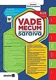Vade Mecum Saraiva - 30a. Edicao - 2020 - 2o. Semestre (Em Portugues do Brasil)