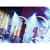 "w-inds. LIVE TOUR 2018 ""100"" [初回盤DVD]"