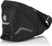 Bolsa Bike Bag, Deuter