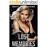 Lost Memories (Forbidden Romance)