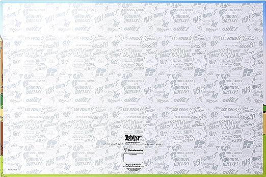 Schreibunterlage Star Wars Legacy Erik 34 x 49 cm