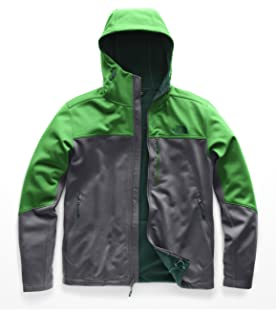 The North Face Men s Apex Canyonwall Hybrid Hoodie. The North Face Men s  Apex Canyonwall Hybrid Hoodie. 4.2 out of 5 stars 5 98abfaeed