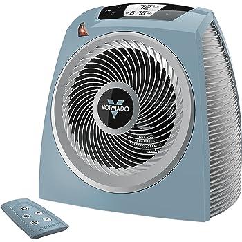 Amazon Com Dyson Hot Cool Am09 Heater Fan Iron Nickel