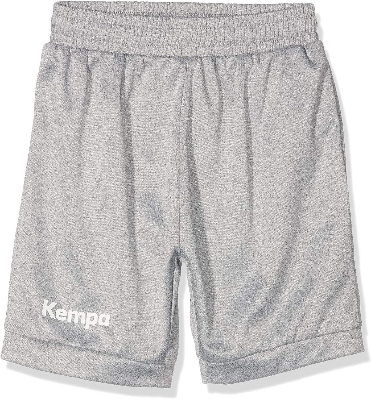 Kempa Kinder Core 2.0 Shorts