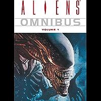 Aliens Omnibus Volume 1 (English Edition)