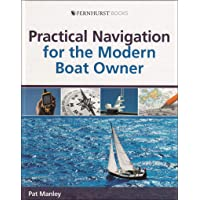 Practical Navigation for the Modern Boat Owner (Wiley