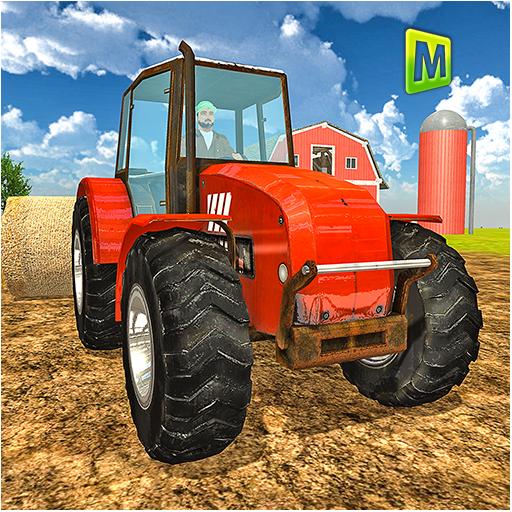 hill-farming-simulator