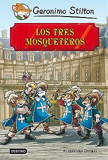 Stilton: las aventuras de Ulises: Grandes Historias Grandes ...