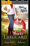 Lucky Lifeguard (River's End Ranch Book 28)