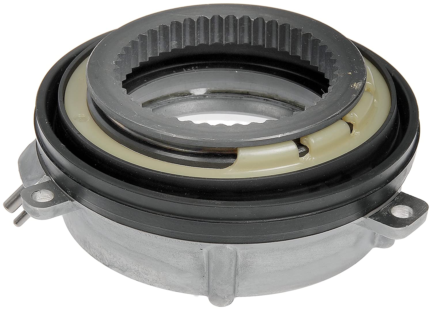 Dorman 600 105 4wd Locking Hub Actuator For Select Ford Lincoln Models