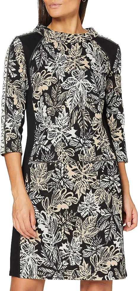Betty Barclay Collection Damen Kleid