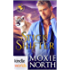 Southern Shifters: Stick Shifter (Kindle Worlds Novella)