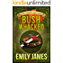 Bushwhacked: Maple Syrup Mysteries Book 2